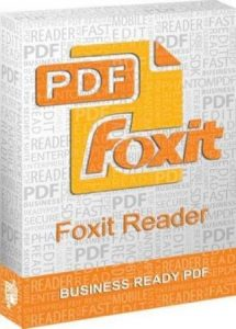 download foxit reader full version bagas31