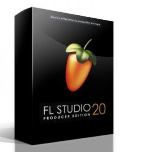 Fl studio 20 free mac reddit | Fl Studio 20 1 2 Crack Plus Keygen