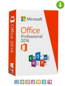 download ms office with product key free