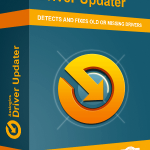 TweakBit Driver Updater