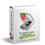 VueScan Pro 9.7.53 With Crack Keygen For Mac/Win [Latest]