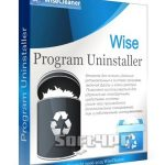Wise Program Uninstaller 2.4.2 Build 145 With Crack Serial Key 2021