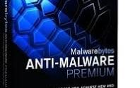 Malwarebytes 3.6.1.2711 Build 8728 Premium