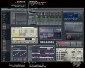 fl studio 20 torrent reddit