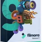 Wondershare Filmora 10.1.20.16 Crack + Keygen Latest Version [2021]
