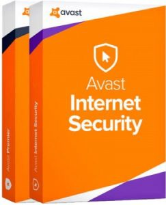 avast internet security license key for android