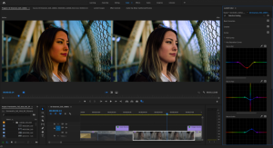 Image result for adobe premiere pro cc 13.1.3.42 2019 crack