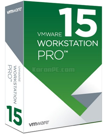 VMware Workstation Pro