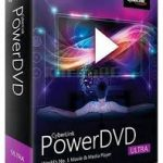 CyberLink PowerDVD Ultra