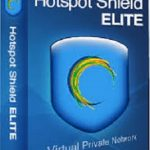 Hotspot Shield VPN Elite