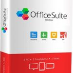 OfficeSuite Premium