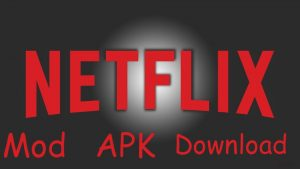 Free Netflix Download Premium
