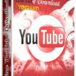 Free YouTube Download Premium