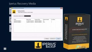 Iperius Backup Full
