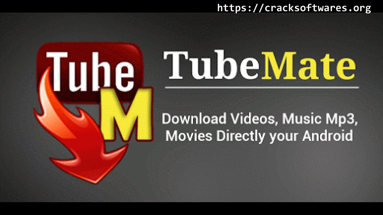 tubemate 2017 free download for pc softonic