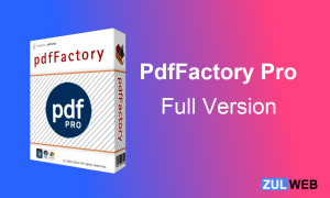 Image result for pdfFactory PRO