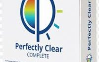 Athentech Perfectly Clear Complete