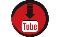 Jerry YouTube Downloader Pro