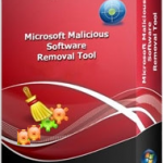 Microsoft Malicious Software Removal Tool