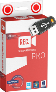 ChrisPC VideoTube Downloader Pro